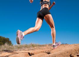 Comment courir avec des allergies