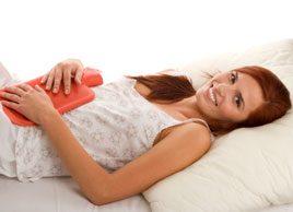 Une simple chirurgie peut-elle arrêter les douleurs menstruelles?