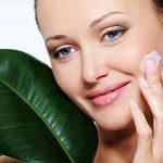 Êtes-vous allergique à un produit de maquillage?
