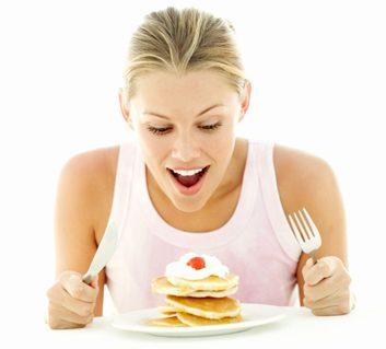 Commencez votre journée en santé
