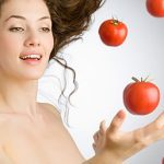 10 façons de cuisiner les tomates
