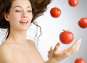 Comment conserver les tomates