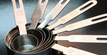 5 trucs étonnants pour réduire vos portions