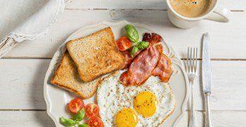 10 secrets pour accélérer votre métabolisme