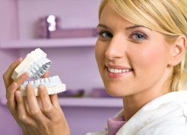 Tout savoir sur l'examen dentaire