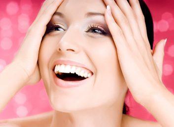 5 astuces naturelles pour une bouche saine