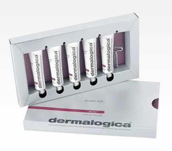 Hydratant Power Rich Dermalogica