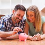 Parler d'argent: 12 attitudes déplacées (à ne jamais suivre)