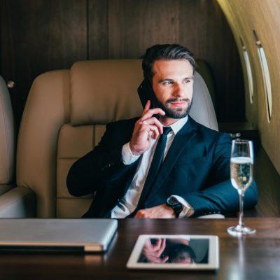Voici les secrets pour devenir millionnaire.