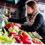 La nouvelle diètediabète-2 jours(DD2): Quoi manger pour perdre du poids