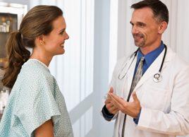 5 conditions de santé causées par le diabète