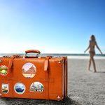 6 conseils pour voyager avec le diabète