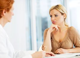 Pourquoi le traitement hormonal substitutif est si controversé