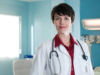 Mythe: si vous savez déjà que vous en souffrez, il n'est pas nécessaire de consulter un professionnel de la santé.