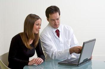 Quand consulter un médecin