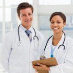 7 façons de prévenir la grippe