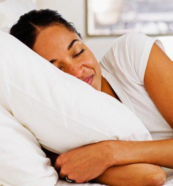 Élevez votre lit