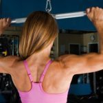 Les 8 meilleurs exercices pour un dos musclé