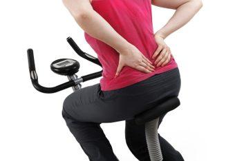 2. Pourquoi l'exercice fait mal