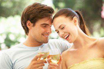 6. Limitez la consommation d'alcool