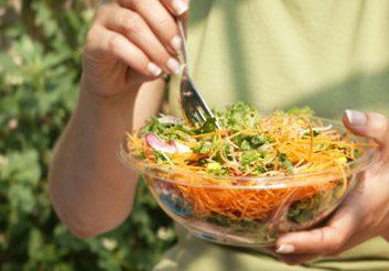 Alimentation : 6 conseil anti-diabète