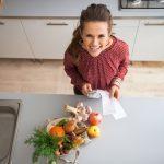 8 trucs pour réduire son gaspillage alimentaire et économiser jusqu'à 1700$/année