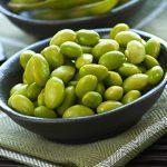 Des aliments contre l'hypertrophie bénigne de la prostate (ou HBP)
