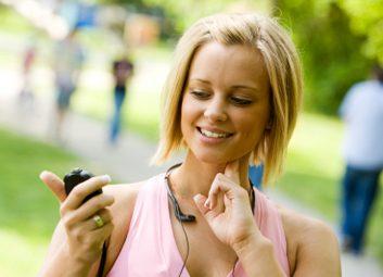 3. Limitez vos activités physiques