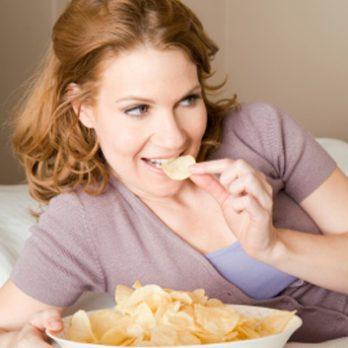 8 trucs à savoir sur la faim émotionnelle