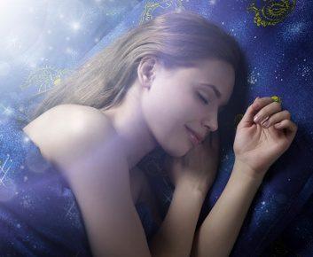 Habitudes de sommeil à travers le monde