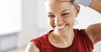 4 trucs pour vous entraîner et tenir vos résolutions