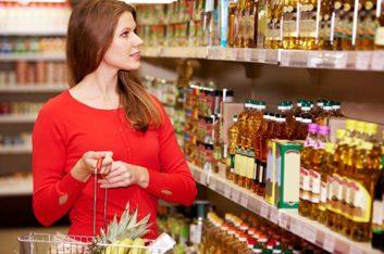 Choisir ses aliments avec discernement