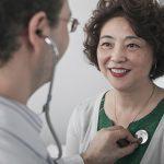Nouvel espoir pour les gens atteints de sclérose en plaques