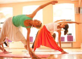 Combien d'exercice devriez-vous faire?