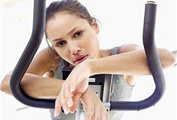 Q. Je déteste faire de l'exercice. Comment me motiver ?