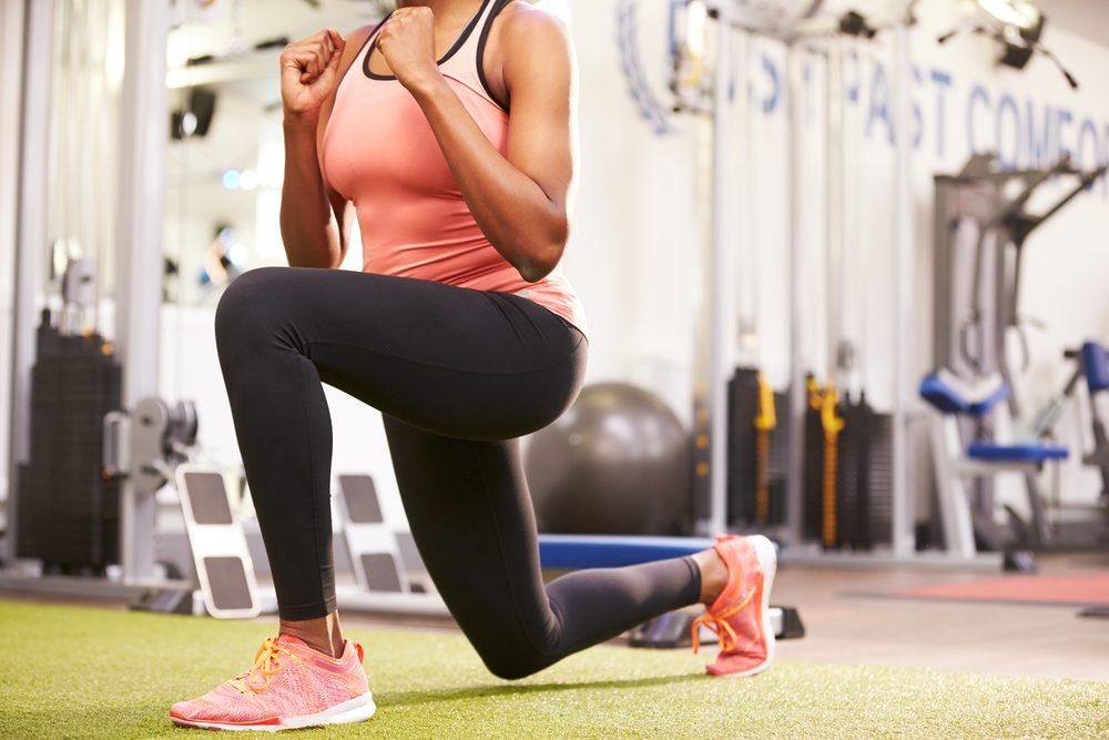 L'exercice : une activité essentielle à la santé