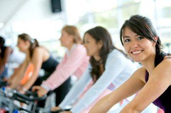 6. Si je diminue l'apport en calories, dois-je quand même faire de l'exercice?
