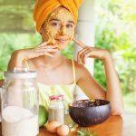 Routine beauté et soins de la peau: mythes et réalités