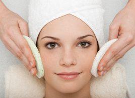 Comment exfolier votre peau