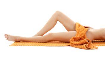 L'épilation pubienne peut être très grave pour les personnes au système immunitaire affaibli.