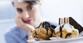 6 moyens de savoir si vous avez réellement faim