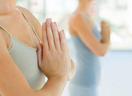 Trucs et remèdes naturels contre la fatigue