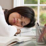 7 nutriments qui combattent la fatigue