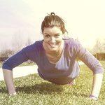 4 exercices selon votre personnalité!