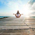 7 techniques antistress à essayer