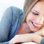 8 problèmes de santé embarrassants à connaître