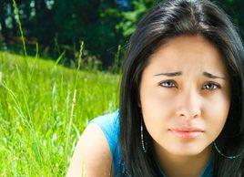 Vos allergies vous font-elles grossir?
