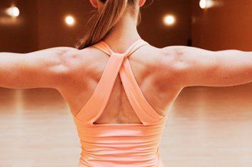 muscler haut du corps rapidement