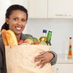 Comment gérer sainement le garde-manger