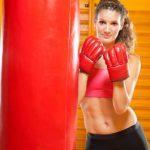 7 programmes d'exercices qui marchent